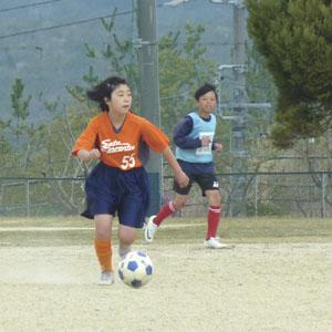 photo19-4